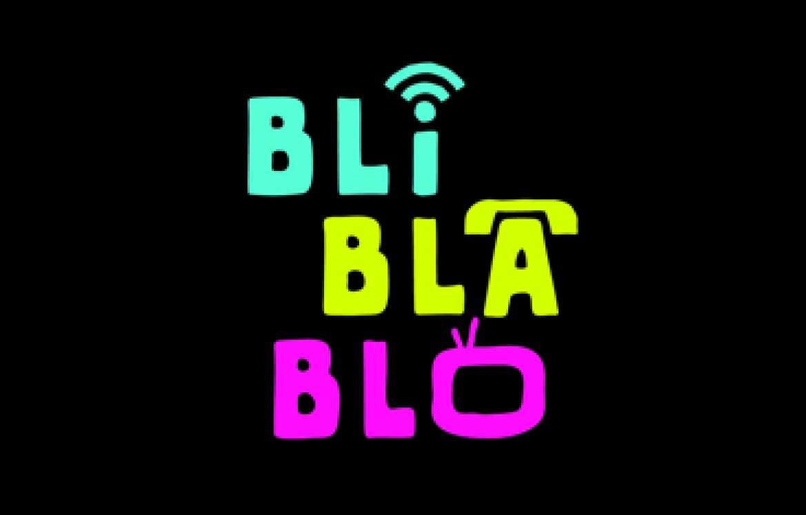 La gamme BLI BLA BLO de net+ se dote d'une offre pour les jeunes et de produits Internet en solo!