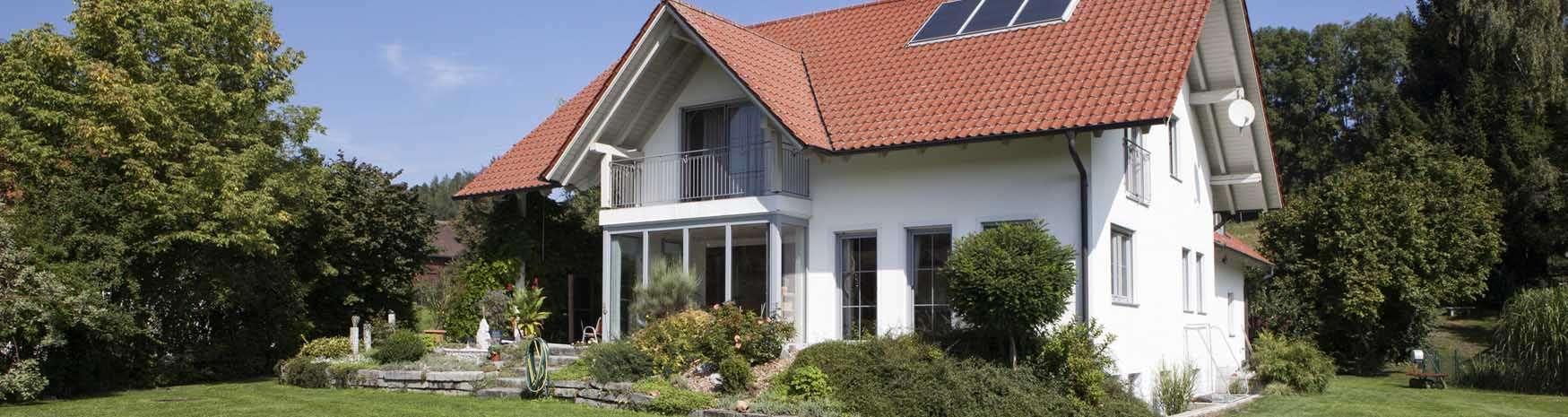 Comment renforcer l'efficacité énergétique de votre bâtiment