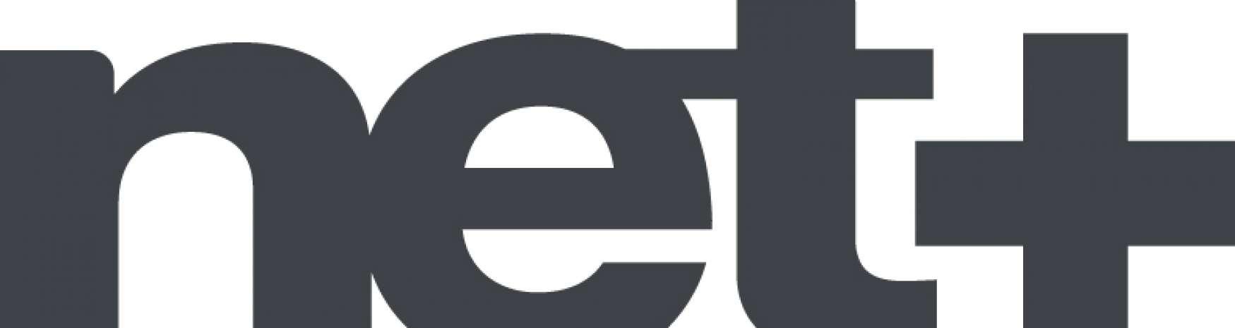 net+ devient mobile en 2018