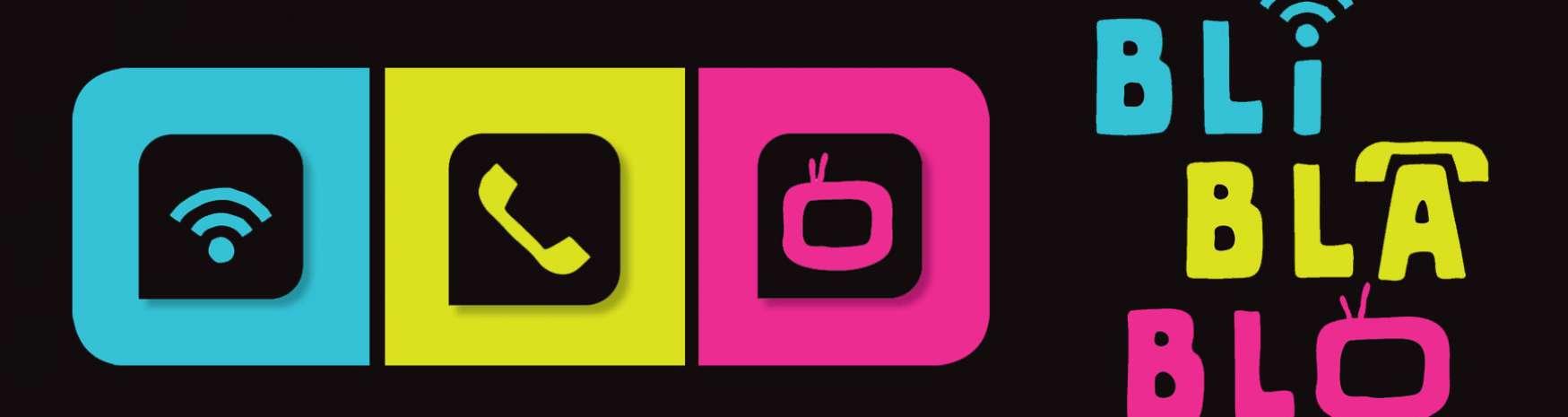 Nouveautés TV de l'automne
