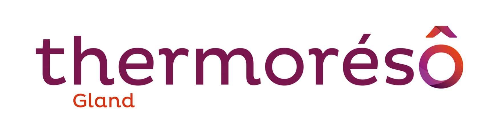 Création de la société ThermorésÔ SA