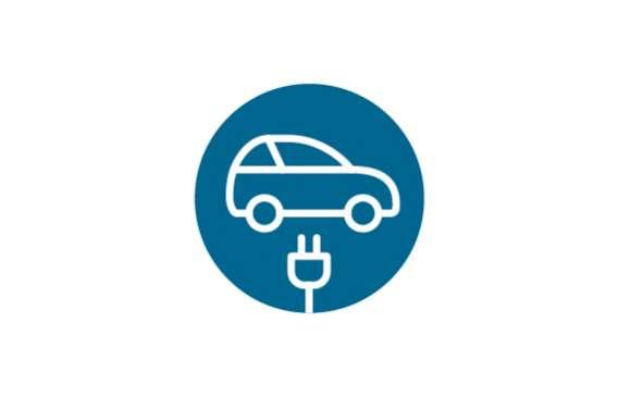 Bornes de recharge Copropriétés et parkings