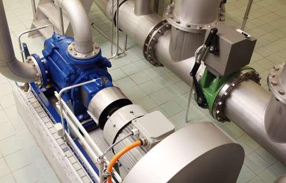 Production SEIC d'électricité renouvelable