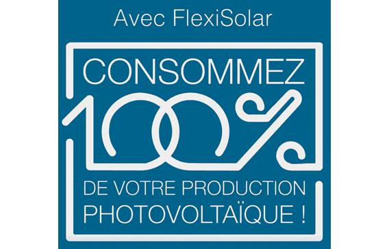 Installations solaires photovoltaïques
