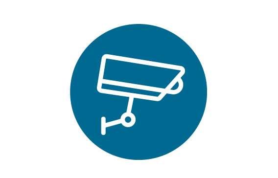 Sécurité – vidéosurveillance – particuliers