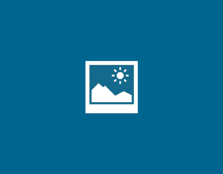 Coupures intermittentes des services Télévision prévues à Gland, Vich et Coinsins le 25 avril 2018 entre 00h00 et 06h00