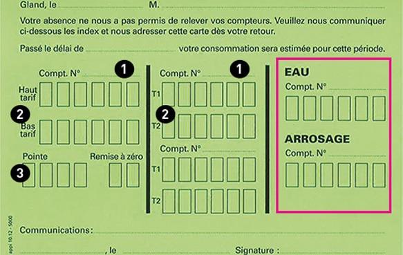 numero carte verte espace client carte verte imm diate assurance auto moto en ligne assurance. Black Bedroom Furniture Sets. Home Design Ideas