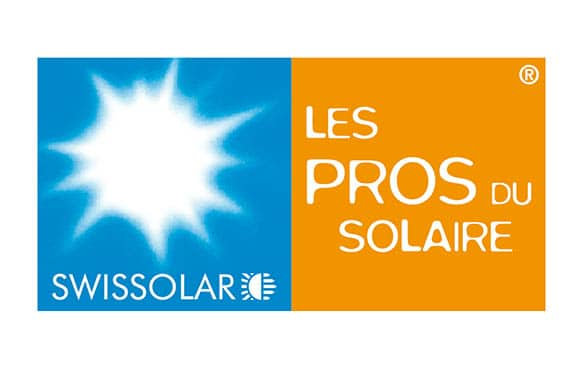Regroupements solaires – RCP